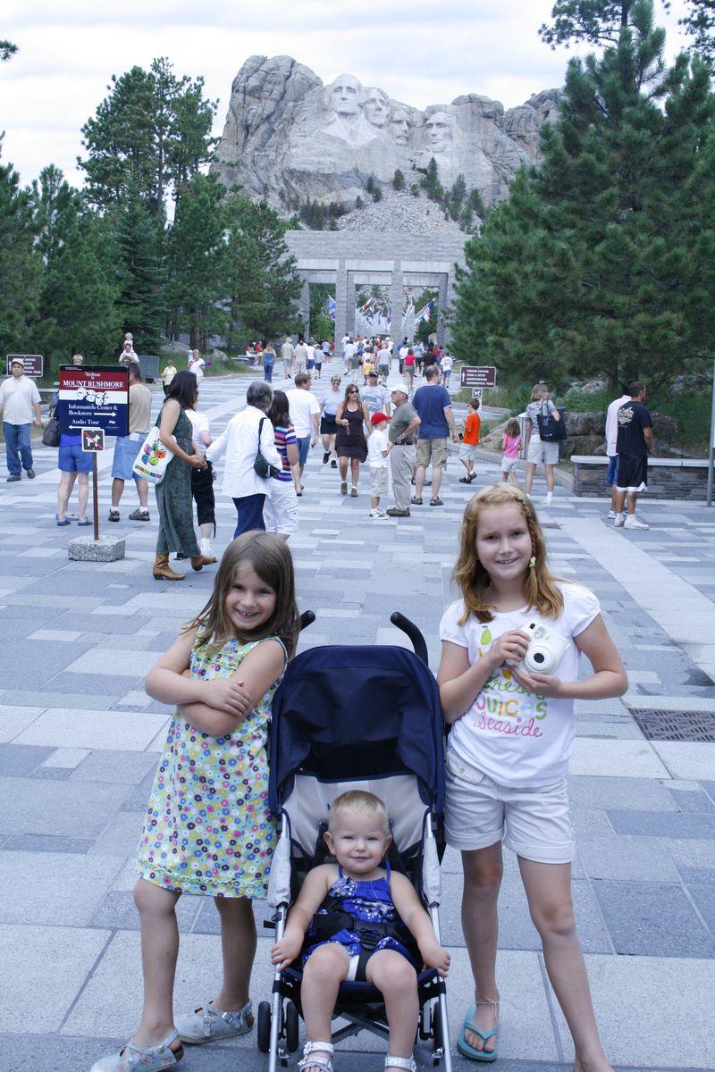Colorado Trip 2010 008