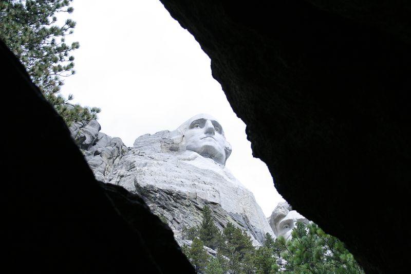 Colorado Trip 2010 042