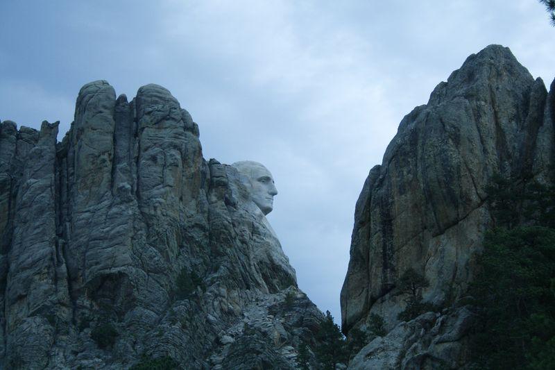 Colorado Trip 2010 056