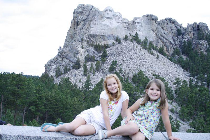 Colorado Trip 2010 024
