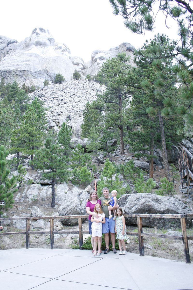 Colorado Trip 2010 050