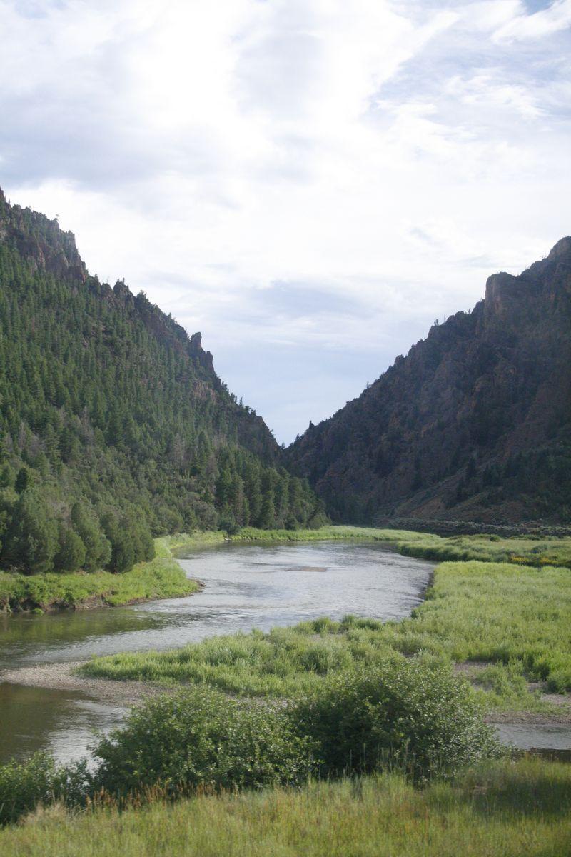 Colorado Trip 2010 199