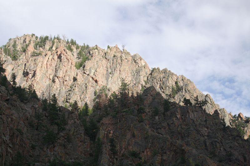 Colorado Trip 2010 201