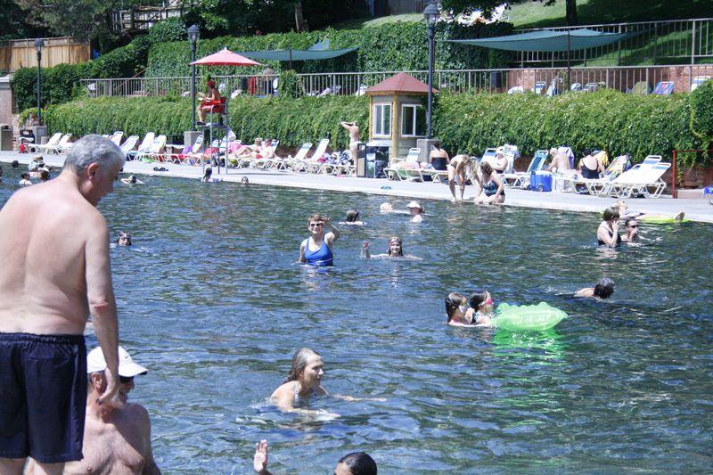 Colorado Trip 2010 203