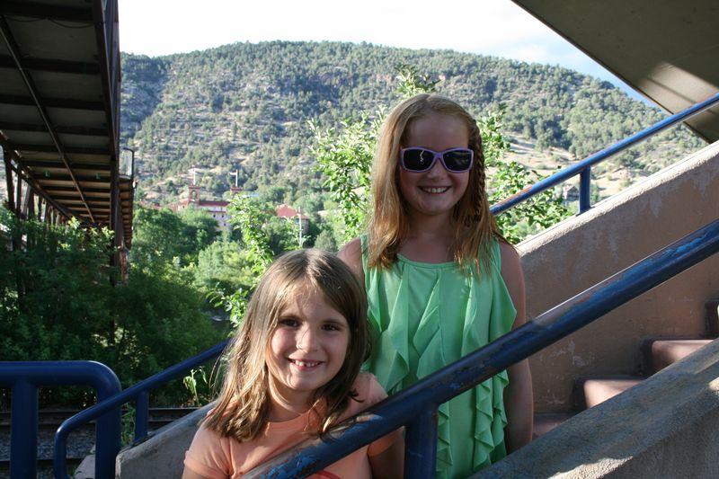 Colorado Trip 2010 228