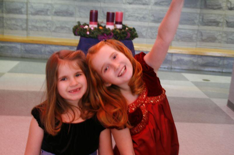 Christmas 2010 164