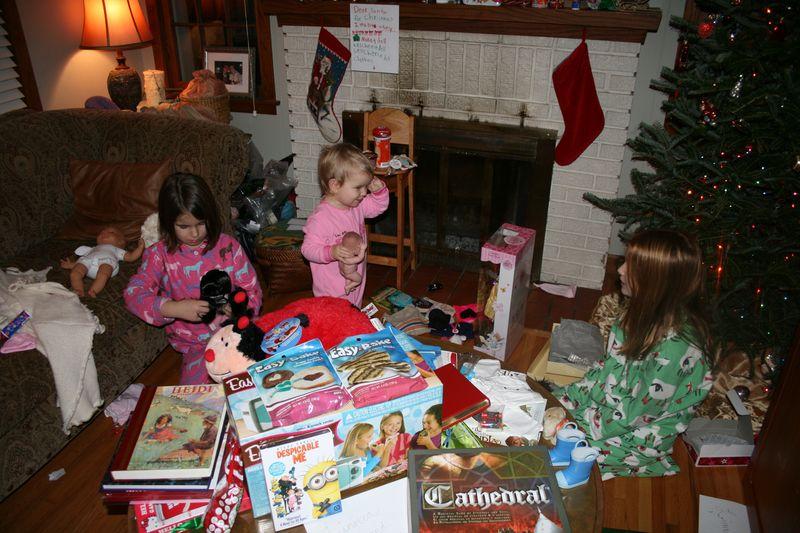 Christmas 2010 020