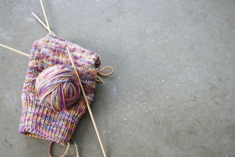 Knitting 2011 001
